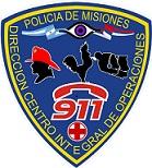 911- CIO
